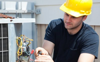 6 Reasons Why Your Air Conditioning is Not Cooling