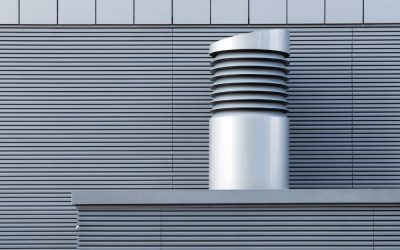 Benefits of Different Types of Ventilation Systems